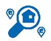 Immobilien finden